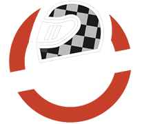 Tag your posts #RideRazor to win!