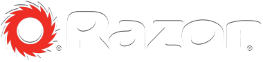 Razor Scooters, Electric Scooters, Crazy Cart, RipStik, Razor Jr and Ride Ons