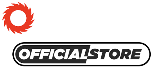 Shop the Official Razor Online Store