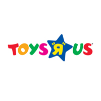 toys r us vendor of the year