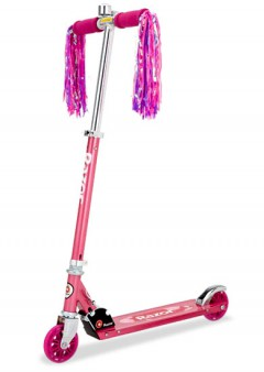 Buy Razor Sweet Pea A Scooters for Girls