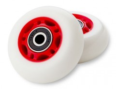 FlashRider 360 Replacement Wheels