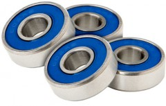 Pro Bearings Kit