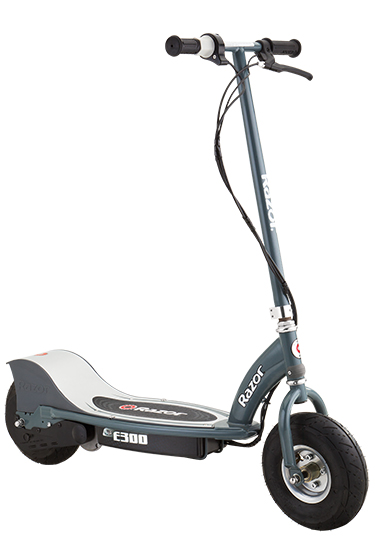 E300 Electric Scooters Top Performance