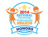 Razor Awarded 2014 National Parenting Award Honors