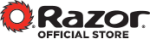 Shop the Official Razor Store