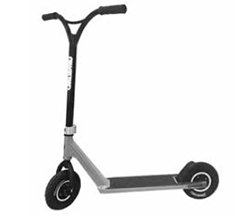 Buy Phase Two John Radke Diamond Dirt Scooter
