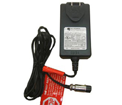 Buy Razor Scooter Battery Charger