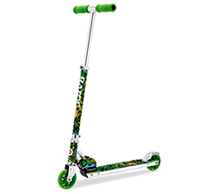 Buy Razor Wildstyle Scooter