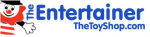 the_entertainer_logo